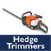 hedge-trimmer