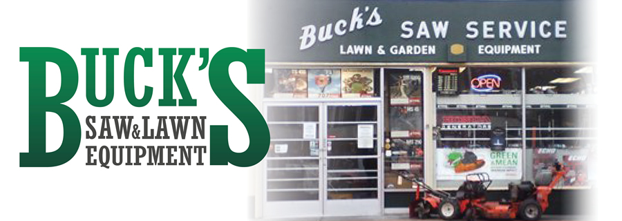 BNR-Bucks-Logo-Store-More-900x320