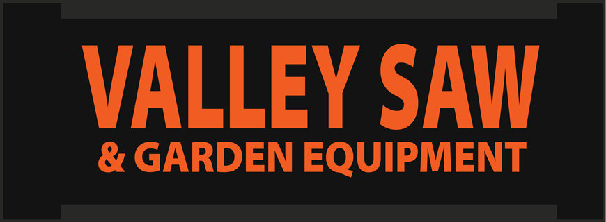 BNR-Valley-Saw-Logo-870x3207