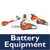 battery-equipment