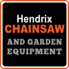 Hendrix Chainsaw and Garden Equipment