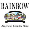 Rainbow America's Country Store