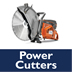 power-cutter