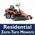 residential-zero-turn-mower